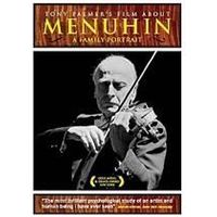 Family Portrait - A Tony Palmers Film About Menuhin