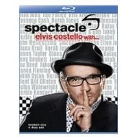 Spectacle - Elvis Costello With... - Series 1 (Blu-Ray)