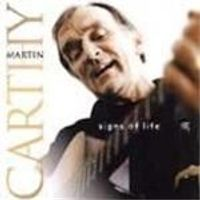 Martin Carthy - Signs Of Life