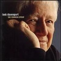 Bob Davenport - Common Stone, The