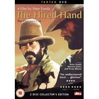 Hired Hand (Two Discs)