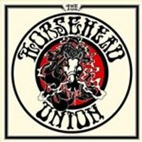 Horsehead Union - The Horsehead Union (Music CD)