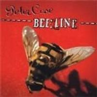 Peter Case - Bee Line
