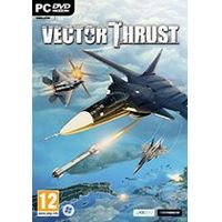 Vector Thrust (PC DVD)