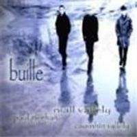 Bullie - Niall Valley