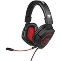 Gears Of War 3 Tritton AX180 Stereo Headset (Xbox 360)