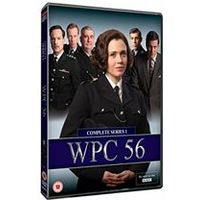 WPC 56: Complete Series 1