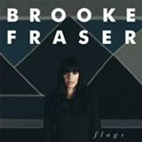 Brooke Fraser - Flags (Music CD)