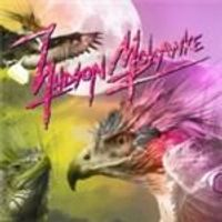 Hudson Mohawke - Butter (Music CD)
