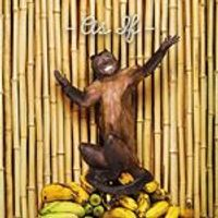 !!! - As If (Music CD)