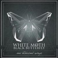 White Moth Black Butterfly - One Thousand Wings (Music CD)