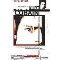 Nirvana/ Kurt Cobain - Teen Spirit-A Tribute To Kurt Cobain