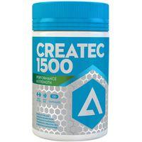 Adapt Createc 1500 - 120 Caps
