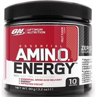 ON Amino Energy - 90g (10 Servings)