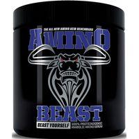 Amino Beast - 360g