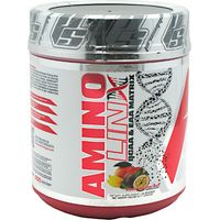 ProSupps Amino Linx - 30 Servings