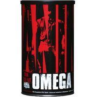 Universal Animal Omega - 30 Paks