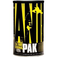 Universal Animal Pak - 44 Packs