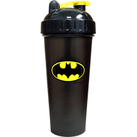 Super Hero Series Perfect Shaker - Batman