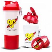 BSN SmartShake XL 800ml Protein Shaker