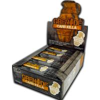 Grenade Carb Killa - 12 Bars