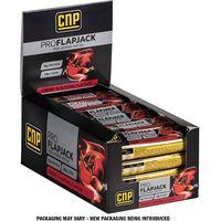 CNP Pro-Flapjack - 24 Bars