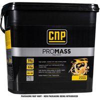 CNP Pro-Mass - 4.5kg