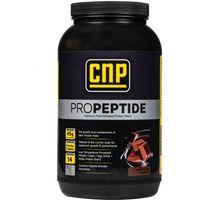 CNP Pro-Peptide - 908g