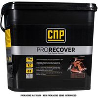 CNP Pro-Recover - 5kg - Thats 63 Servings!!!