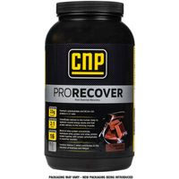 CNP Pro-Recover - 1.28kg