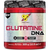 BSN DNA Glutamine - 60 Servings (309g)