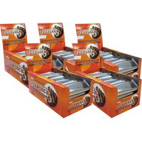 Premium Protein Flapjacks x 5 - 120 Bars!