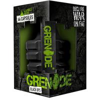 Grenade Black Ops 44 Caps