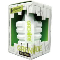 Grenade Killa Ketones - 60 Caps