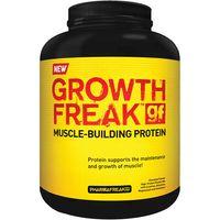 Pharma Freak Growth Freak - 2kg