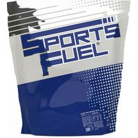 Sports Fuel Instant Ultra Fine Oats - 5kg