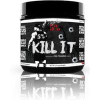 Rich Piana 5% Nutrition KILL IT (30 servings)