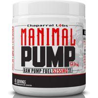 Chaparral Labs Manimal Pump - 236g