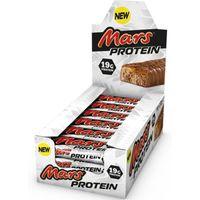 Mars Protein Bar x 18 Bars