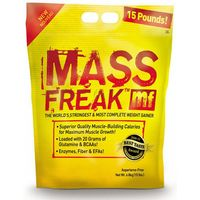 Pharma Freak Mass Freak - 6.8kg