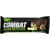 MusclePharm Combat Crunch - 1 Bar