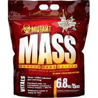 PVL Mutant Mass - 6.8kg
