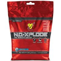 BSN NO-Xplode 3.0 - 12 Servings