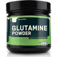 Optimum Nutrition Glutamine Powder - 630g