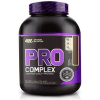 ON Pro-Series Complex - 1.44kg