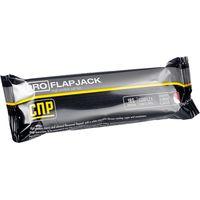 CNP Pro-Flapjack x 1 Bar