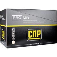 CNP Pro-MR - 20 Sachets