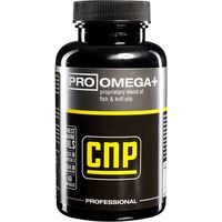 CNP Pro-Omega+ 60 Caps