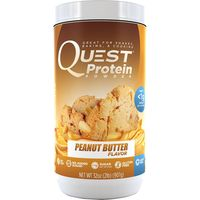 Quest Protein Powder 908g (Short Dated)