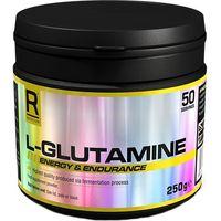 Reflex L-Glutamine - 250g